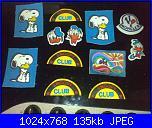 etichette -applicazioni-300120091622-jpg