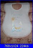 Tunichette da battesimo-sdc10003-jpg