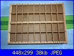 Mini casier-foto-mini-casier2-jpg