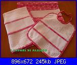 i set asilo di aliluca-p1030932-jpg
