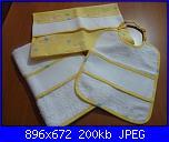 i set asilo di aliluca-p1030943-jpg