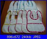 le bavette di aliluca-p1040327-jpg
