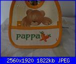 Il mercatino di TipTap-p1230776-jpg