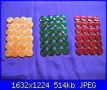 sangallo e bottoni...-colorati-jpg