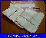 i set asilo di aliluca-p1050457-jpg
