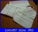 i set asilo di aliluca-p1050458-jpg