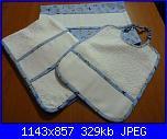 i set asilo di aliluca-p1050459-jpg