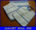 i set asilo di aliluca-p1050456-jpg