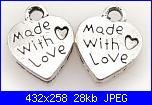 il mercatino di ary1297-charms-made-love-jpg