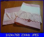 aliluca: lenzuolini ricamabili-p1050855-jpg