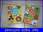 libri creatività per bambini-libri-jpg