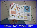 libri creatività per bambini-libri-2-jpg