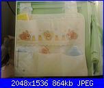 aliluca: pannelli-2013-01-24-20-49-19-jpg