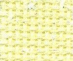 Le tele di viena76-lurex-giallo-jpg