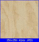 Le tele di viena76-vintage-marrone-jpg