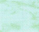 Le tele di viena76-vintage-verde-jpg
