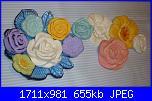 i gessetti profumati di ary1297-fiori-jpg