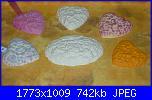 i gessetti profumati di ary1297-cuori-jpg