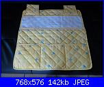 aliluca: pannelli-p1050896-jpg