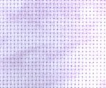 Le tele di viena76-vintage-lilla-jpg