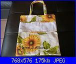 aliluca: shopping bag-p1050945-jpg