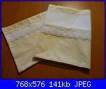 aliluca: shopping bag-p1060028-jpg