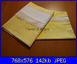 aliluca: shopping bag-p1060031-jpg