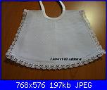 aliluca: shopping bag-11111111-jpg