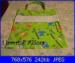 aliluca: shopping bag-p1060044-jpg