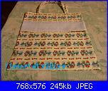 aliluca: shopping bag-p1060045-jpg