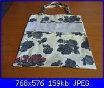 aliluca: shopping bag-p1060053-jpg