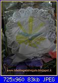 La Bottega del Regalo-576677_531240876919104_132796787_n-jpg