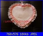 aliluca: fiocchi nascita-p1060132-jpg