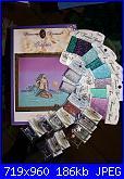 Vendo schema originale e materiali speciali di passione ricamo-58840_575158189174972_884828544_n-jpg