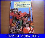 Libri di creatività per adulti e bambini-dscn2367-jpg