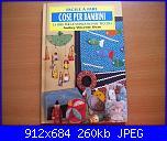 Libri di creatività per adulti e bambini-dscn2370-jpg