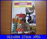 Libri di creatività per adulti e bambini-dscn2373-jpg