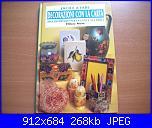 Libri di creatività per adulti e bambini-dscn2377-jpg