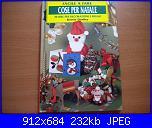 Libri di creatività per adulti e bambini-dscn2380-jpg