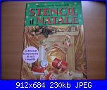 Libri di creatività per adulti e bambini-dscn2357-jpg