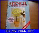 Libri di creatività per adulti e bambini-dscn2361-jpg