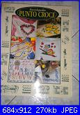 Libri di creatività per adulti e bambini-dscn2479-jpg