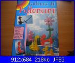 Libri di creatività per adulti e bambini-dscn2352-jpg