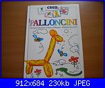 Libri di creatività per adulti e bambini-dscn2355-jpg