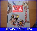 Libri di creatività per adulti e bambini-dscn2390-jpg