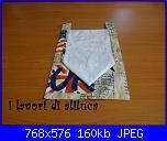 aliluca: fuoriporta e banner-p1060058-jpg