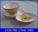 Il mercatino delle ceramiche-tazza-colazione-piatto-nuvola-jpg