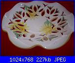 Il mercatino delle ceramiche-alzatina-traforata2-jpg