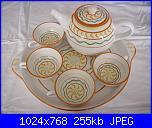 Il mercatino delle ceramiche-set-jpg