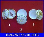 Il mercatino delle ceramiche-scatoline-schiacciate-jpg